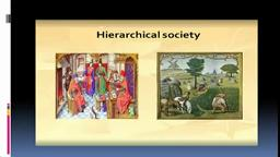 HistorySince1300 Prof. Jeremy Adelman, Princeton University
