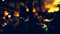 KimYarsonGyrl Band, Salt Creek, Princeton New Year's Eve