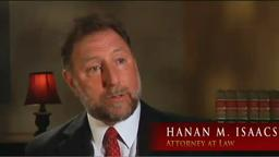 Hanan Isaacs Princeton Family Law Attorney Employment Lawyer