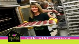 House of Cupcakes Princeton NJ