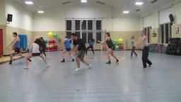 diSiacPrinceton diSiac Dance Company Princeton University