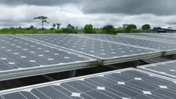EngineersWithoutBorders, Sierra Leone Princeton University