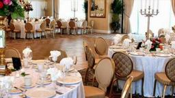 Nassau Valentine Yankee Doodle Tap Room Nassau Inn