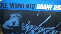 Jazz New Arrivals, Blue Note, Prestige, Riverside, and more