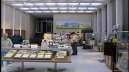 LCD Invented Princeton LCD Princeton's Sarnoff Corporation,