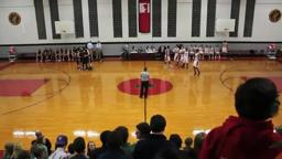 LawrencevilleSchool Sports B-Ball and Hockey Wins