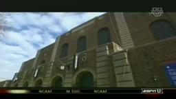 PennPrincetonRivalry Penn Princeton University Basketball