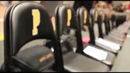 PrincetonVs.Harvard Men's Basketball