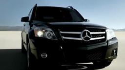 New 2013 GLK! Mercedes Benz of Princeton