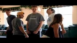 Mr.NotreDame Teaser Notre Dame High School Lawrenceville
