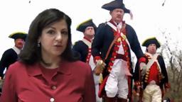 Visit NJ Video by  U.S. Embassy Vienna.Austria