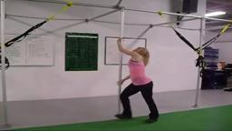 PEAC Pole Body Fitness at PEAC Health & Fitness