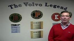 Princeton Volvo Superstore.