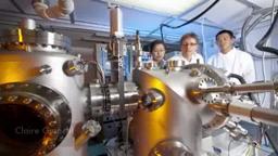 AirQualityPrinceton Princeton University Engineering