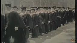 Princeton 1929 Princeton University Class of 1929