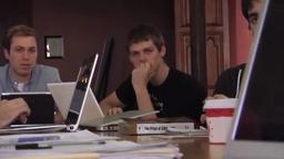 PrincetonProfessors Spotlight on Princeton Profs 2013