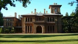 IvyLeagueBeast Princeton University