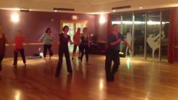 Viva Dance Studio Lawrenceville NJ