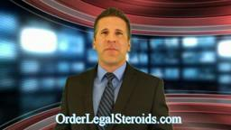 AnabolicXL.com Legal steroids and muscle supplements