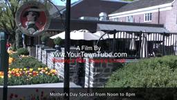 Mom'sHistoricDining Yankee Doodle Inn Nassau Inn Princeton
