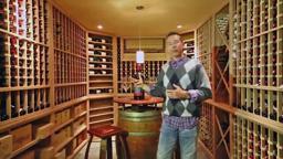 Princeton Wine Cellar