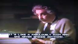 Einstein Revealed 3/4]