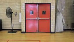 Women'sBasketballLadies Princeton NJ