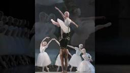 PrincetonBalletARB ARB Presents Swan Lake 2013 Highlights