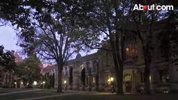 Princeton Profile