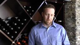 OurWineProgram Elements Princeton Unique Wine Program