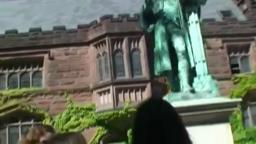 PrincetonTourCompany