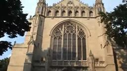 John Witherspoon Princeton University Princeton NJ