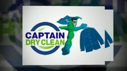 CaptainDryCleaning Green Princeton NJ Dry Cleaning