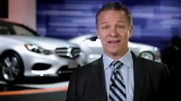 Address to Fans Mercedes Benz USA President & CEO