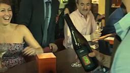 "Eno Terra's ""Bambino"" Wine Hour - Thursdays 5-7pm"
