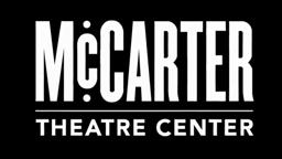 The White Snake McCarter Theatre Princeton NJ