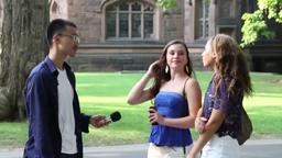 Guido Princeton Jim Tan Ivy League New Jersey Princeton