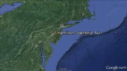 RobbingGravesHamilton Two men in Hamilton Township
