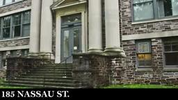 DoorwaysOfPrinceton Princeton University NJ