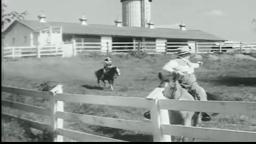 Lambertville1949