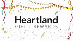 Gift+RewardsHeartland Payment Systems