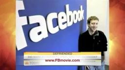 FacebookTwinsPrinceton Princeton residents Winklevoss Twins
