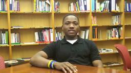 Princeternship Princeton University Intern Program 2013