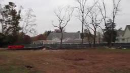 ChapinSchoolPrinceton Chapin School Princeton NJ