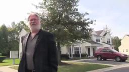 PrincetonAffordable Housing Princeton sociologist Douglas Ma