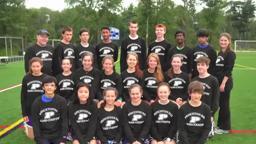 PDS2013FallSportsAwards Princeton Day School Princeton NJ