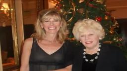 Mrs. G's Debbie Schaeffer, Tribute to Women 2010 Honoree: Debbie Schaeffer, Mrs. G