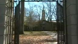 8MeningitisCases 8th Case Meningitis Confirmed at Princeton