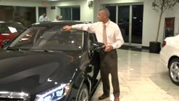 'EyesOfMercedes' Mercedes Benz of Princeton
