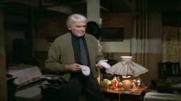 Krueger'sChristmas Part 3 Jimmy Stewart Princeton Grad